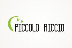 PICCOLO_1