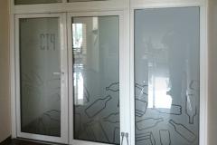 vitrinos 1