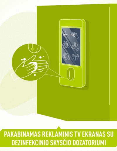 Vizpro_baneriai_WEB-5